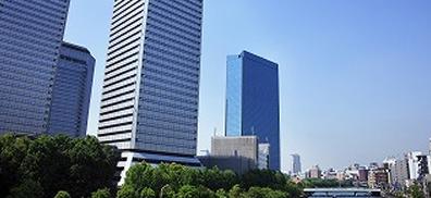 日本法人・外国企業の支店・駐在員事務所開設支援