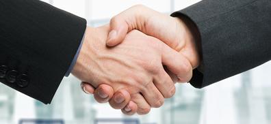 その他の許認可申請、外国向け文書の認証手続、各種法人設立支援